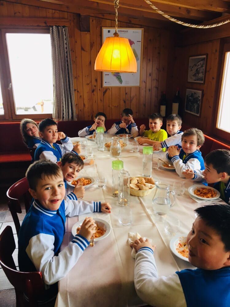 Winter Camp 2019 (25)