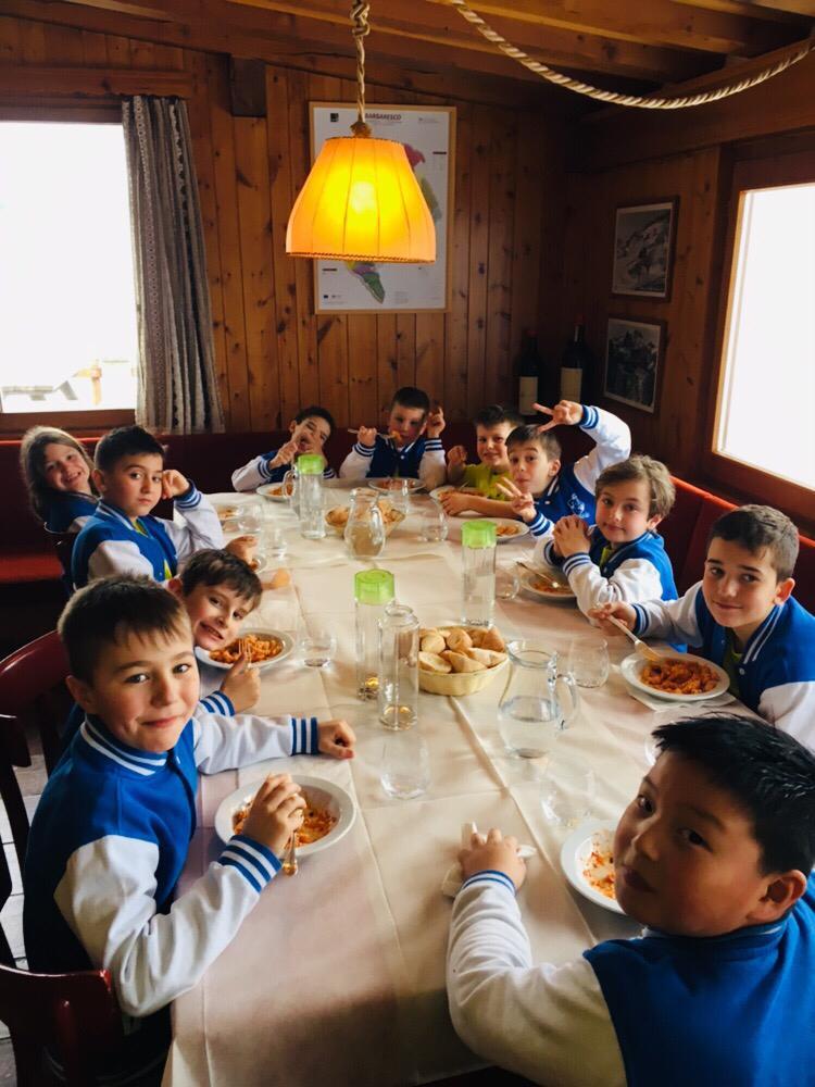 Winter Camp 2019 (26)