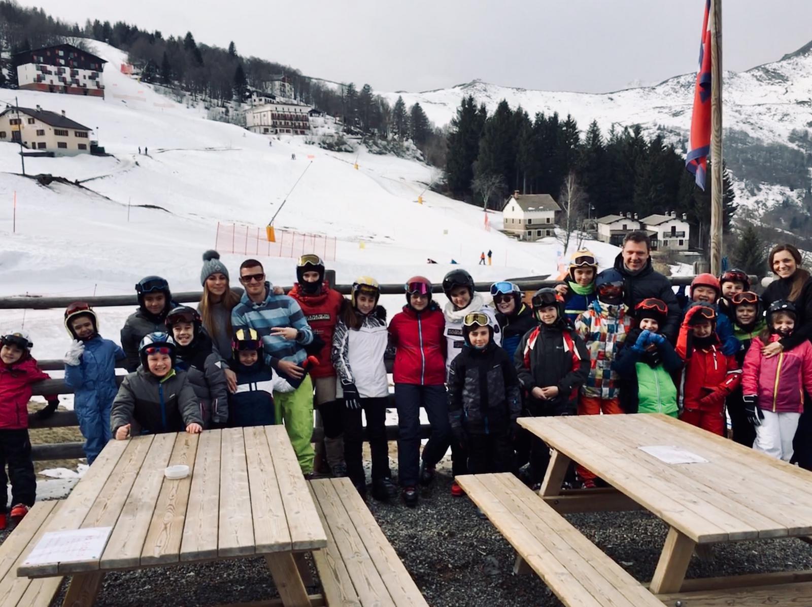 Winter Camp 2019 (29)
