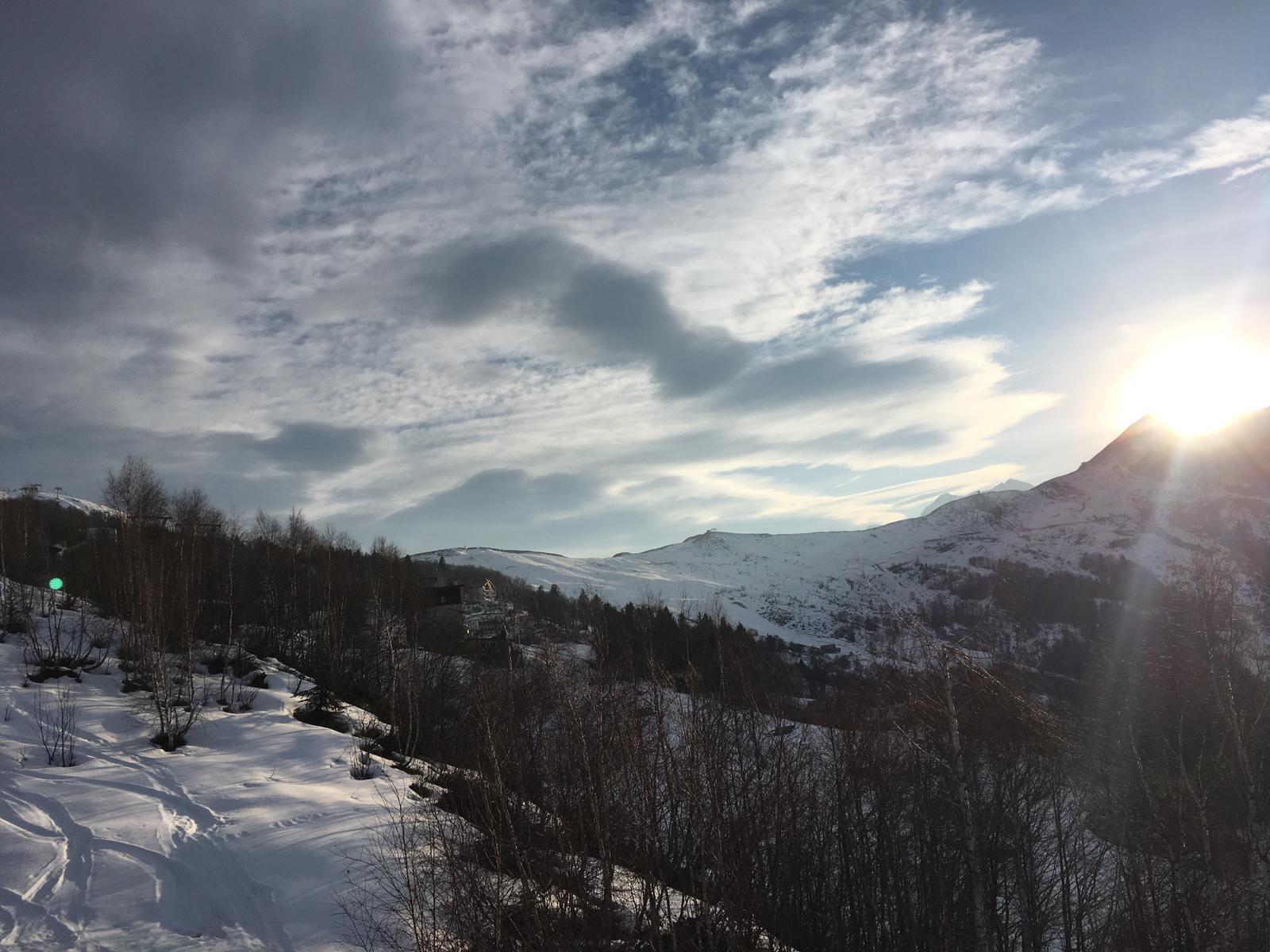 Winter Camp 2019 (3)
