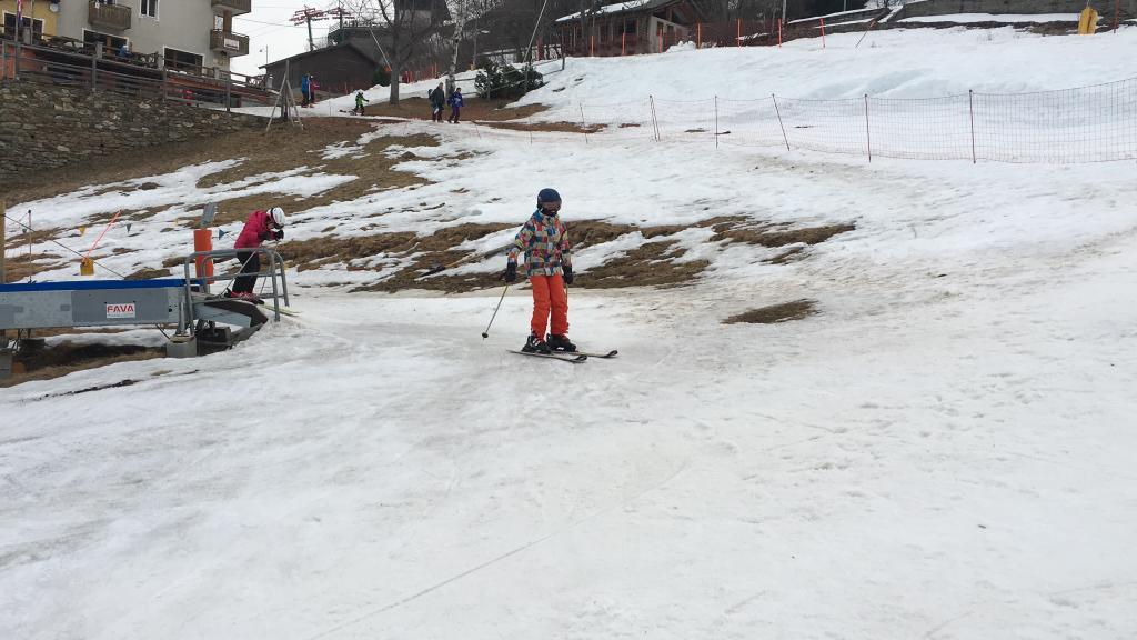 Winter Camp 2019 (31)