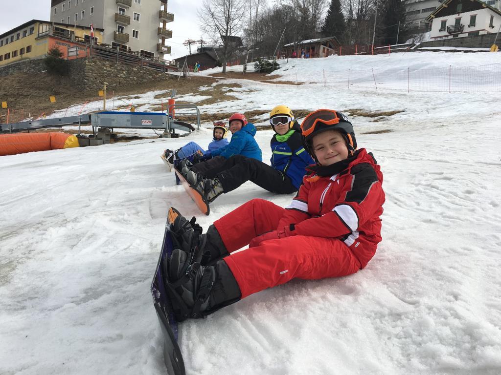 Winter Camp 2019 (34)