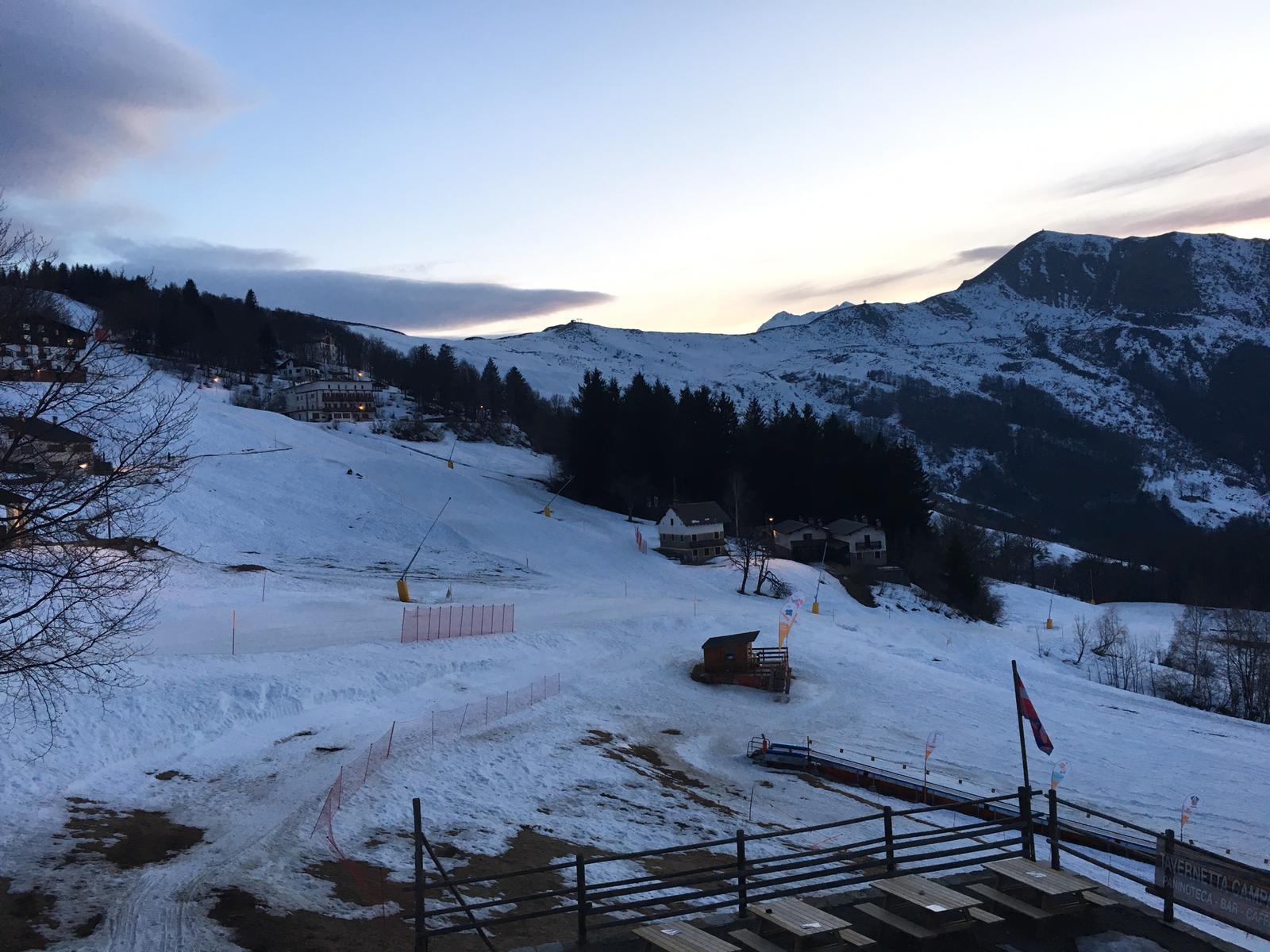 Winter Camp 2019 (4)
