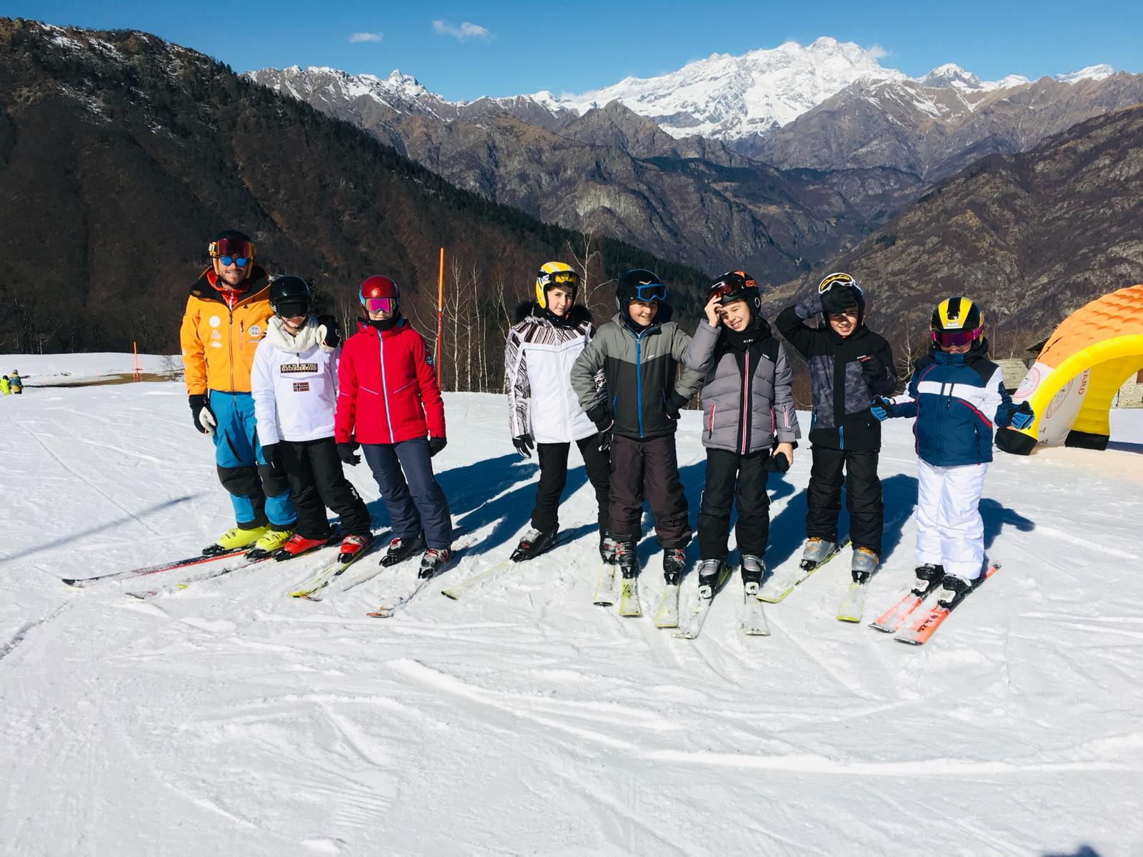 Winter Camp 2019 (41)