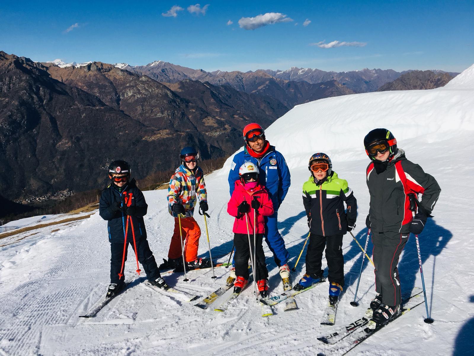 Winter Camp 2019 (44)