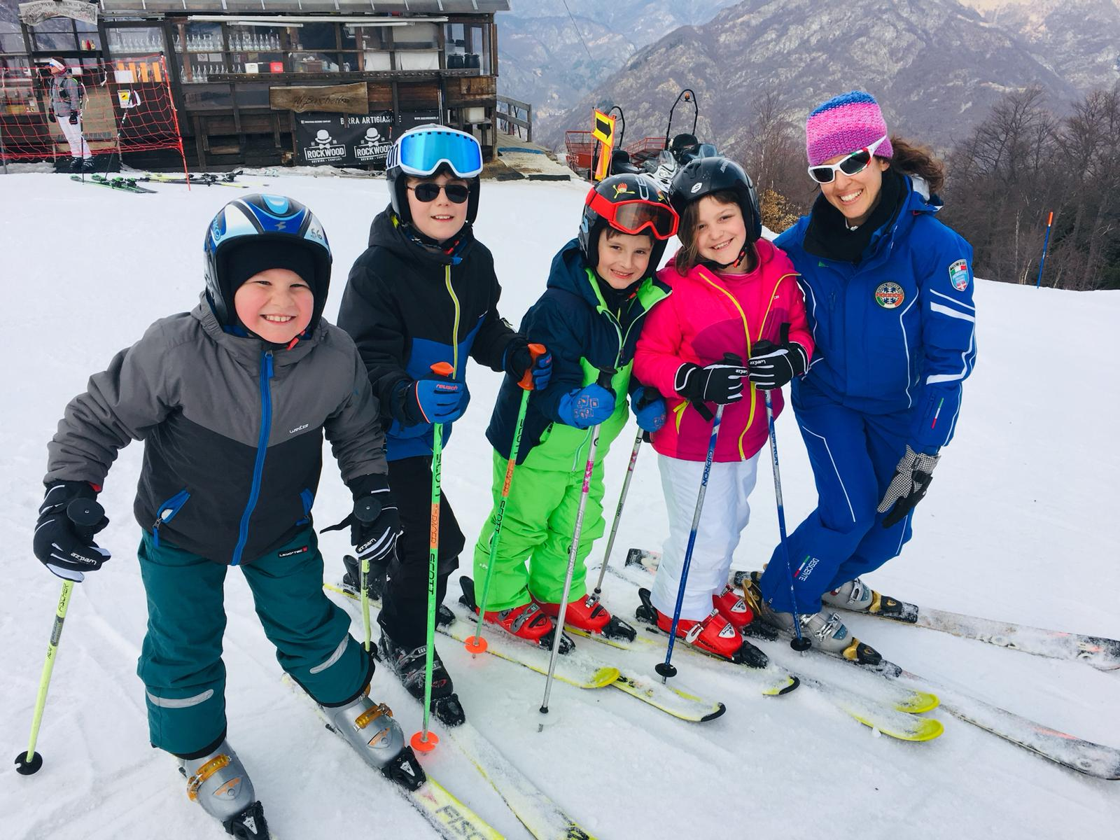 Winter Camp 2019 (46)