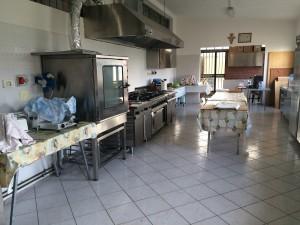 Foto Cucina 16