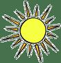 sun-32228_640