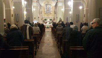 17 gennaio la festa di sant 39 antonio abate con la for Rivista di programmi domestici